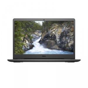 Dell Inspiron 15 3501-7688 i3-1005G1 15,6 FHD 4GB DDR4 SSD256GB PCIe M.2 Intel UHD NoOS Black