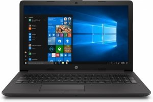 HP 255 G7 Ryzen R3 3200U 15,6MattFHD 220nit 8GB DDR4 SSD256 Radeon Vega 3 DVDRW BT DOS 1Y Black