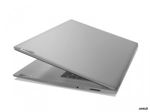 IdeaPad 3 R3 3250U  15.6/8/SSD512/WIN10
