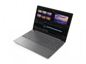 Lenovo V15 –IIL i3-1005G1 15,6MatLED 4GB DDR4 SSD128 UHD620 BT Win10 (REPACK) 2Y