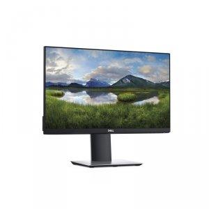Monitor Dell P2219H 210-APWR (21,5; IPS/PLS; FullHD 1920x1080; DisplayPort, HDMI, VGA; kolor czarny)