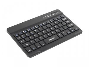 Klawiatura bluetooth BLOW 78-140# (Bluetooth; kolor czarny)