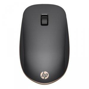 Mysz HP Z5000 Silver BT