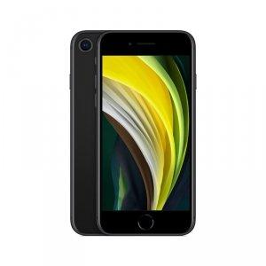 Apple iPhoneSE 64GB Black