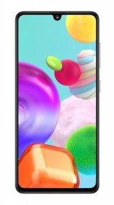 Samsung Galaxy A41 SM-A415F 15,5 cm (6.1) Dual SIM 4G USB Type-C 4 GB 64 GB 3500 mAh Biały