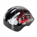 Kask Croxer Street Red