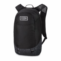 Dakine Canyon 16L (stacked) 2018