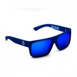 Okulary  Neon Ride (royal blue/blue)