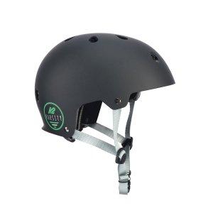 Kask K2 Varsity (black) 2021