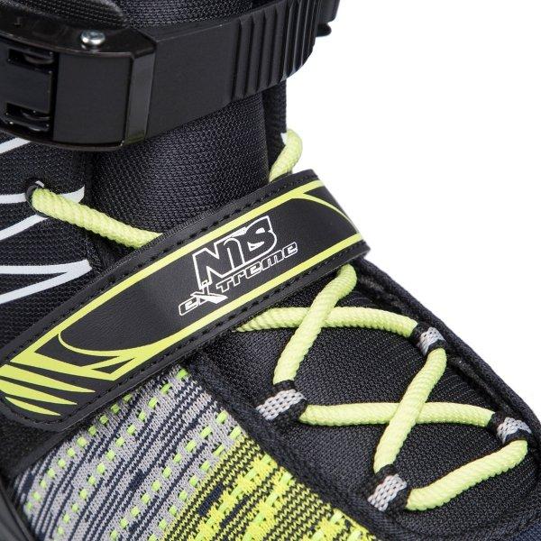 Rolki Nils Extreme NA1206