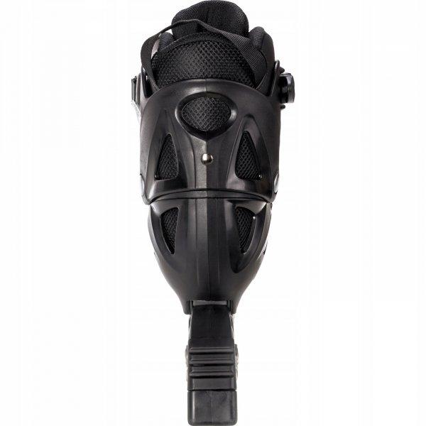 Rolki Croxer Torch (black)