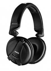Słuchawki dla DJa Studio AKG K181 DJ UE