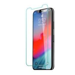 Szkło hartowane ochronne 9H Iphone Apple XR