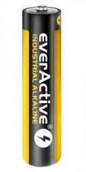 Bateria alkaliczna everActive LR03 AAA Industrial Alkaline