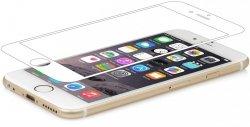 Szkło ochronne hartowane 9H iphone 4 4S