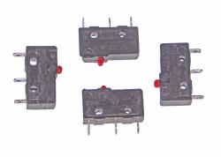 Mikrostyk zamka drzwi vw seat audi opel B5