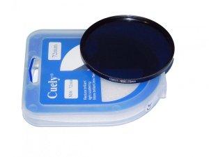 Filtr UV 62mm, 67mm, 72mm, 77mm 82mm