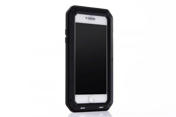 PANCERNA Obudowa armor case etui iPhone 7 PLUS+Gdańsk