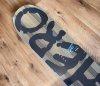 Deska snowboardowa Pathron Powder Hero 2020
