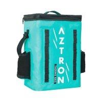 Plecak lodówka Aztron 2020