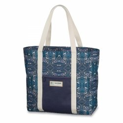 Torba Dakine Party Cooler Tote 25 L (furrow) 2017
