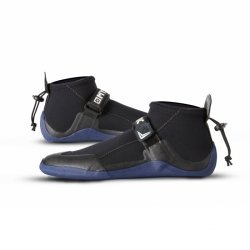 Mystic Star Shoe 2017