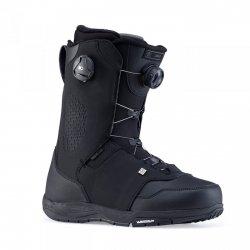 Buty snowboardowe Ride Lasso (black) 2020
