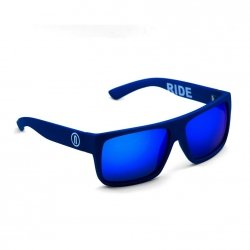 Neon Ride (royal blue/blue)