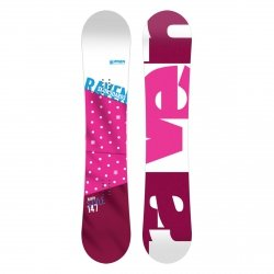 Raven Style Pink 2020