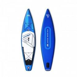 Deska sup Aqua Marina Hyper 12'6 2020