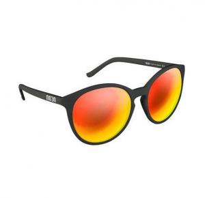 Neonowe okulary przeciwsłoneczne – najmodniejszy dodatek tego lata!