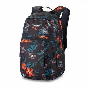 Plecak Dakine Campus M 25l (twilight floral) 2021