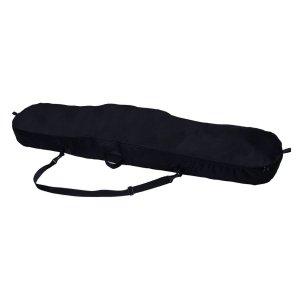 Pokrowiec Basic Black 170cm