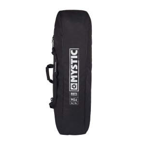 Pokrowiec Mystic Star Boots 145cm (black) 2020