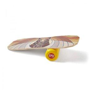 Balance board Epic Ursa