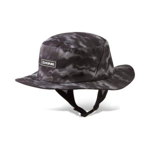 Kapelusz Dakine Indo Surf Hat (dark ashcroft camo) 2021