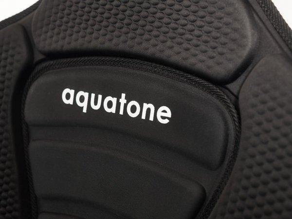 Siedzisko kajakowe Aquatone