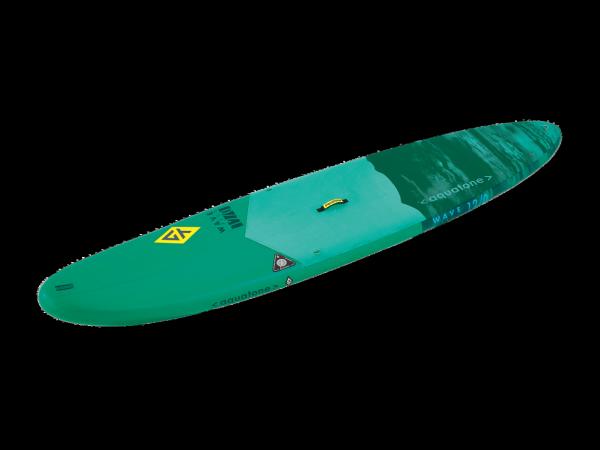 Deska sup Aquatone Wave Plus 12' 2020