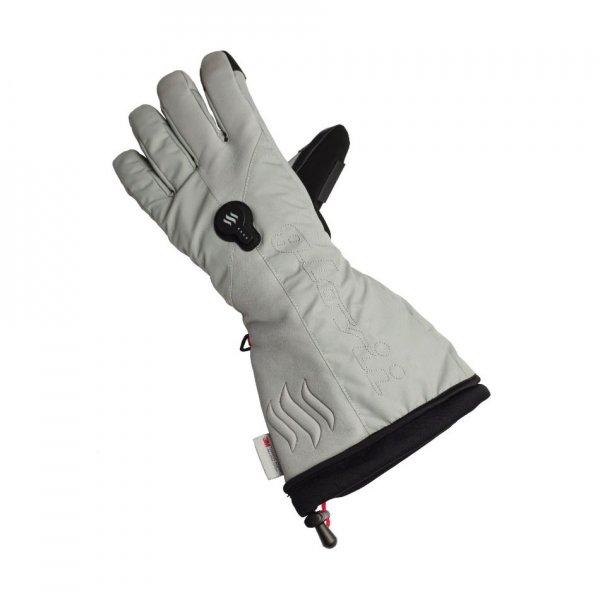 Rękawice Glovii GS8 (ogrzewane)
