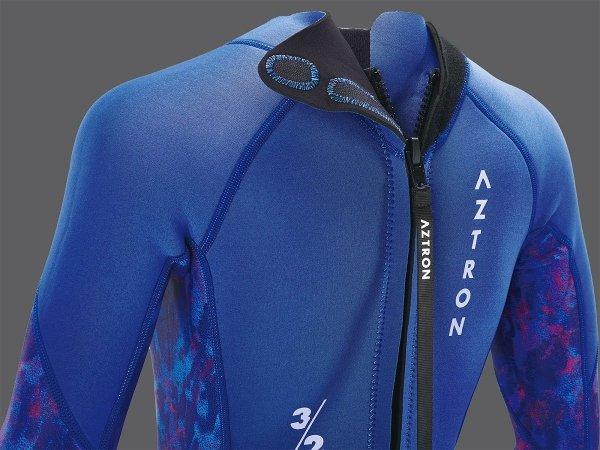 Pianka Aztron Aurora 3/2 Bzip 2020