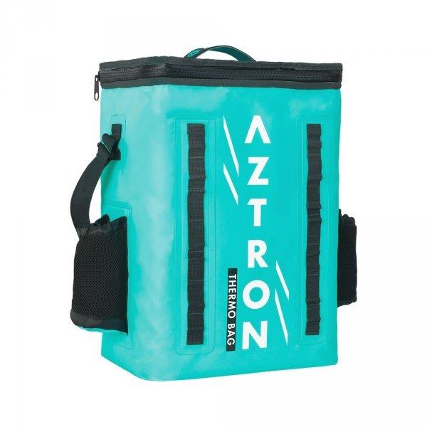 Plecak lodówka Aztron 2021