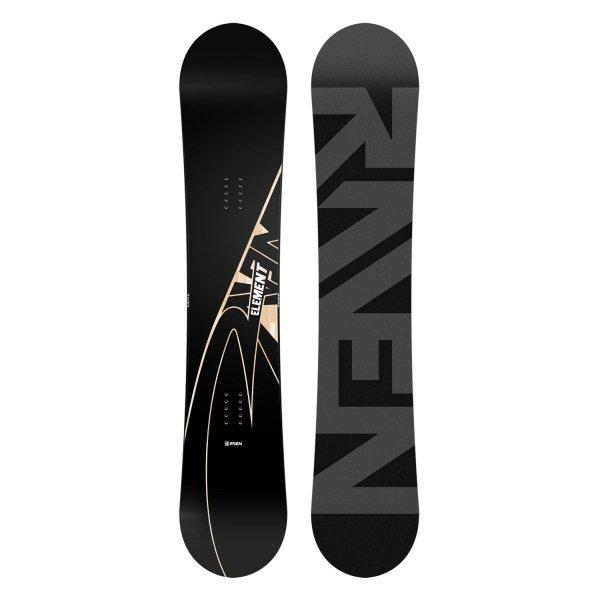 Zestaw Raven Element Carbon 2020 + Raven s200