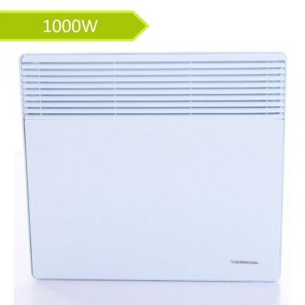 Konvektor Thermoval TX 500W - Elektroheizung Heizgerät