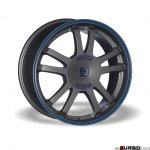 Sparco Rally MS 7x17 ET 25 76,9