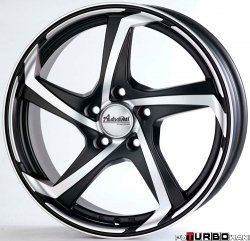 Advanti Racing H 7x16
