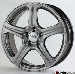 Advanti Racing D 6x14
