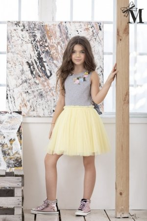 Sukienka 1729
