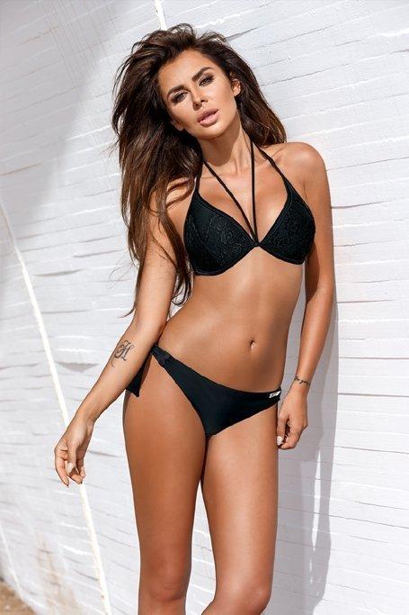 Sexi Bikini GABBIANO Hit Kostium ABBY 01 R: