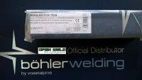 Elektroda BOHLER AWS 7018-1 3,2x350 (4,2 kg.)