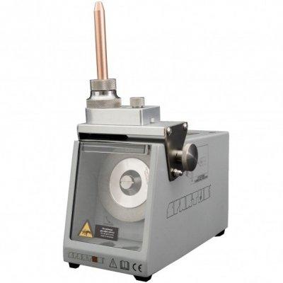 Ostrzałka do elektrod wolframowych [D-91]